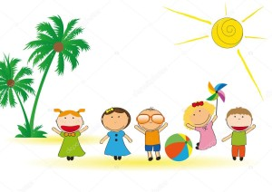 depositphotos_10751772-stock-illustration-kids-summer
